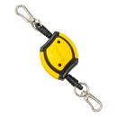 タジマ 安全ロープ セフリル AZ−SR05