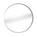タジマ レンズプロテクター LE−ZL3