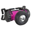 タジマ LEDヘッドライト LE−M075D−M