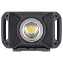 タジマ LEDワークライト R401 LE−R401