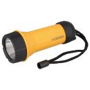 タジマ LEDハンドライト K252 LE−K252