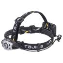 タジマ LEDヘッドライト セット LE−E421D−SP