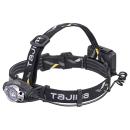 タジマ LEDヘッドライト LE−F421D