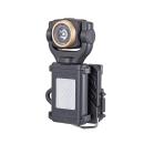 タジマ LEDセフ着脱式ライト SF351D