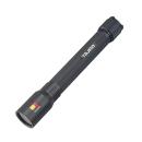 タジマ LEDハンドライト H801D