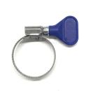 ホースバンド 高圧 手締 外径20−32mm