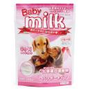 ニチドウ ベビーミルク 小型犬用 300g