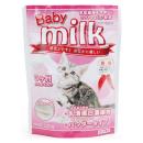 ニチドウ ベビーミルク 猫用 300g