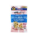 ドギーマン 乳酸菌入りキューブ チーズミックス 120g