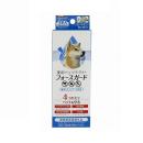 ドギーマン 薬用ペッツテクト+ フォースガード 中型犬用 1本入