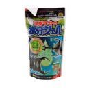 フジコン 昆虫マットの水分ジェル 350g
