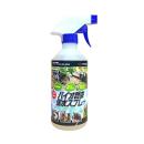 フジコン バイオ昆虫 保水スプレー 500mL