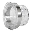 SK11 ダストカバー 鉄粉用 SDC−200