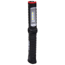 SK11 充電LEDミニチューブライト SLW−31MTB−LRB