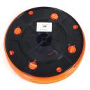 SK11 ウレタンエアホース8.5mm UA−860 1mウリ