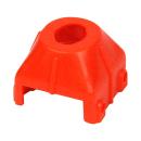 MAX コンタクトトップ(オレンジ) FS14316