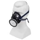 セフティ−3 農薬散布マスク SNSM−2N