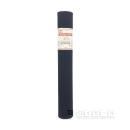 タフトカーペット 1帖用 80×170cm ダークブルー