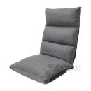 TVが見やすい座椅子 MTOPフィーゴ ブラック