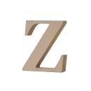 アルファベットレター 大文字