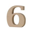 アルファベットレター 数字・記号