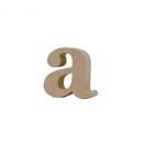 アルファベットレター 小文字