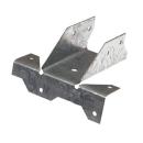 シンプソン金具 RR リッジラフターコネクター 2×6 1個