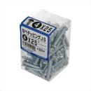 八幡ねじ ナベタッピングJS 4X25