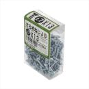八幡ねじ サラモクネジJS 2.7X13