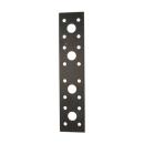 G−たんざく黒 38×177×2 1個