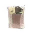 遮光カーテン プリュムRH 100×135cm ピンク 2枚組