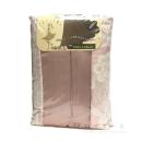 遮光カーテン プリュムRH 100×178cm ピンク 2枚組