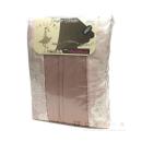 遮光カーテン プリュムRH 100×200cm ピンク 2枚組