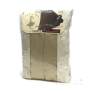 遮光カーテン プリュムRH 100×215cm ベージュ 2枚組