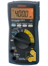 サンワ デジタルマルチメーター CD771−P