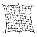 ユニカー しっかり固定できるバイクネット 50×50cm BG−068