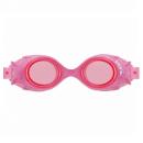 抗菌 園児用スイミングゴーグル ピンク