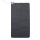 山善 空気をキレイにするホットカーペット 本体 1畳タイプ SUS−102