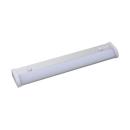 山善 LED 多目的灯 幅35.4cm LT−B05N