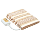 山善 電気敷毛布 YMS−14