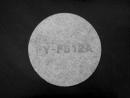 パナソニック交換用アレルバスターフィルターFY−FB12A