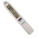 MT ポケットデジタル温湿度計 MT−888