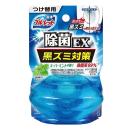 液体ブルーレット おくだけ 除菌EX スーパーミントの香り つけ替用 70mL