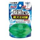 液体ブルーレット おくだけ 除菌EX パワースプラッシュの香り つけ替用 70mL