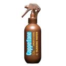 コパトーン タンニングウォーター (SPF4) 日焼け用化粧水 200mL