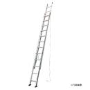 二連梯子 2EX−60
