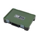 パーツストッカー PS−400X ブラック/グリーン