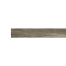 東リ 吸着塩ビタイル ゆかペタ 150×900mm ヴィンテージグレー YKP106