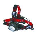 LEDヘッドライト 300ルーメン JHD−300