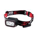 LEDヘッドライト JHD−350USB
